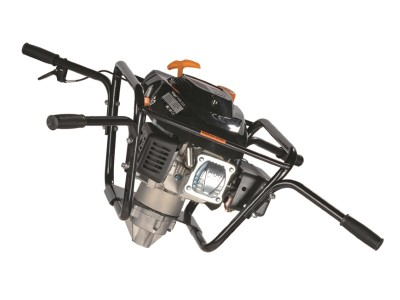 Motorni bušač zemlje VPH 173