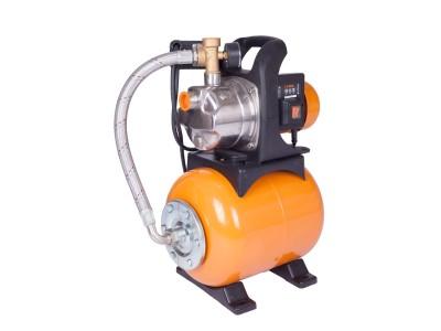 Hidrofor VGP 800