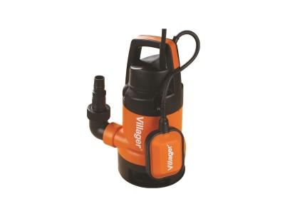 Potapajuća pumpa VSP 8000
