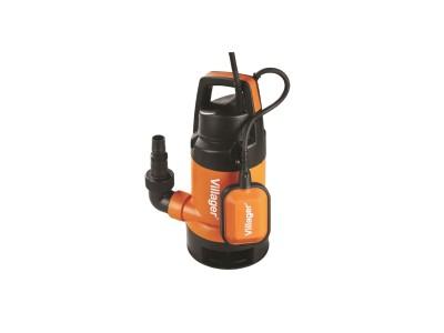 Potapajuća pumpa VSP 10000