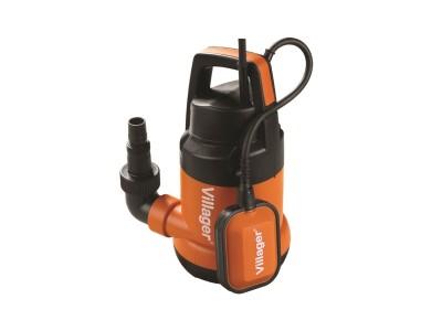Potapajuća pumpa VSP 6000 C