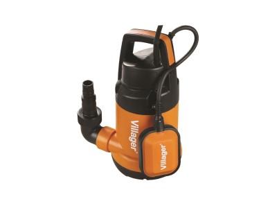 Potapajuća pumpa VSP 7000 C
