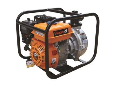 Motorna pumpa za vodu HP WP 30