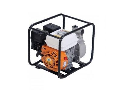 Motorna pumpa za vodu WP 35