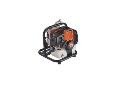 Motorna pumpa za vodu WP 7