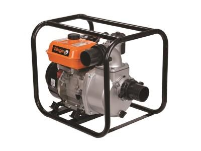 Motorna pumpa za vodu WDP 50