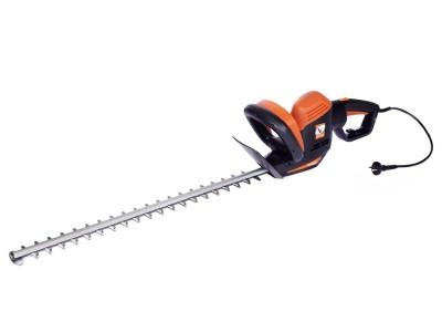 Električni trimer za živu ogradu VHT 710 P