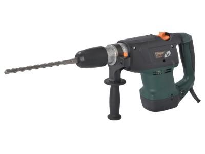 Elektro-pneumatski čekić za bušenje i štemovanje VLP 308