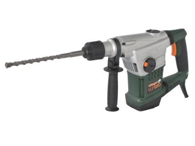 Elektro-pneumatski čekić za bušenje i štemovanje VLP 1210
