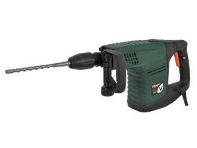 Elektro-pneumatski čekić za štemovanje VLP 1525