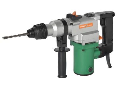 Elektro-pneumatski čekić za bušenje VLN 303