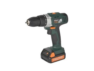 Akumulatorska bušilica/odvijač VLP 5123 L