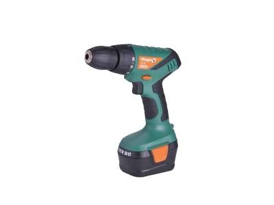 Akumulatorska bušilica/odvijač VLN 3203