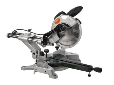 Dijagonalna testera za razrezivanje (potezna) VLN 1600-255