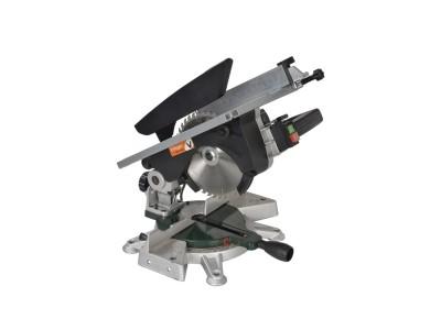 Dijagonalna testera za razrezivanje sa gornjim stolom VLN 1200-210 T