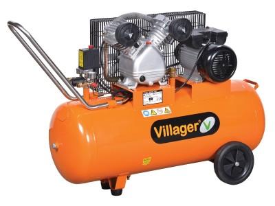 Kompresor VAT LE 100 L