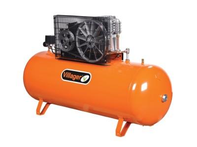 Kompresor AB 500/7,5