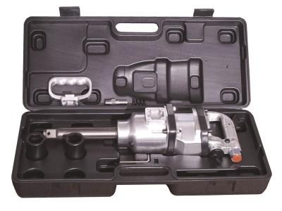 Pištolj pneumatski komplet VAT WF 030