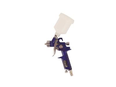 Pištolj za farbanje 2000 G2