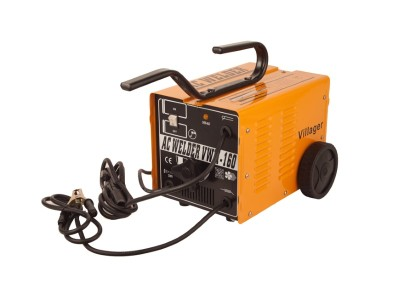 Aparat za elektrolučno zavarivanje VWM - 160