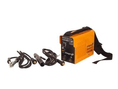 Apatar za zavarivanje invertor VIWM - 80