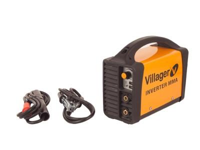 Apatar za zavarivanje invertor VIWM - 150