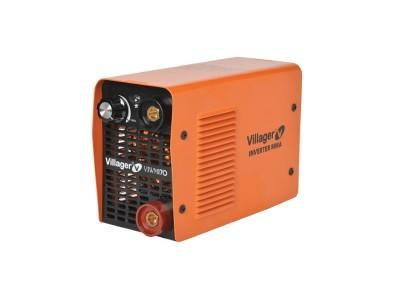 Apatar za zavarivanje invertor VIWM - 170