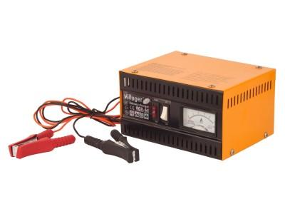 Punjač za akumulatore VCB 6E