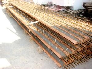 stovariste-gradjevinskog-materijala-18-300x2251
