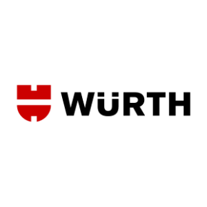 Wurthlogo